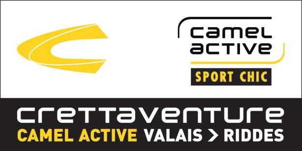 Crettaventure_Logo