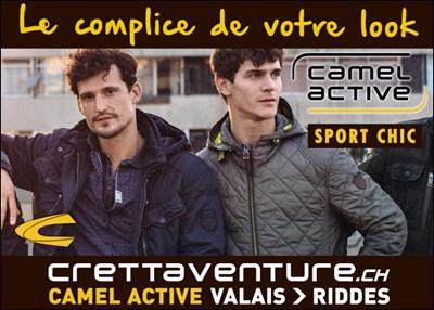 crettaventure_panneaulumineux_2hommes