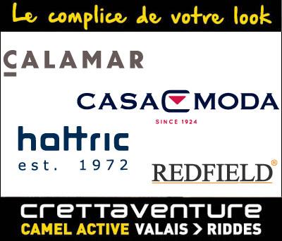 Crettaventure_Vision