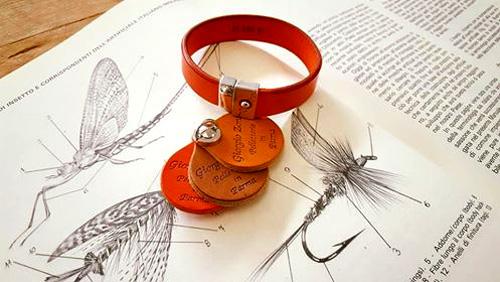 Crettaventure_bracelet-Giorgio-Zoni-